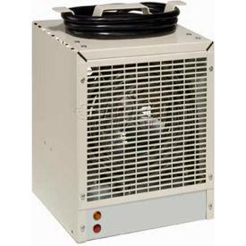 Dimplex® Portable Construction Heater