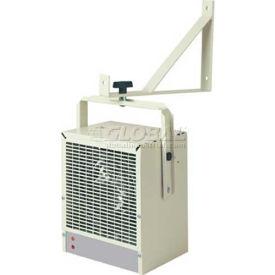 Dimplex® Garage / Workshop Heater