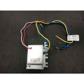 Dimplex® Low Voltage Relay/Transformer Kit for 240V Industrial Unit Heaters