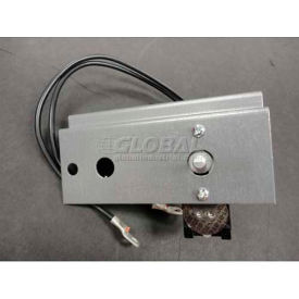 Dimplex® Single Pole Thermostat Kit for 15 - 50KW Industrial Unit Heaters