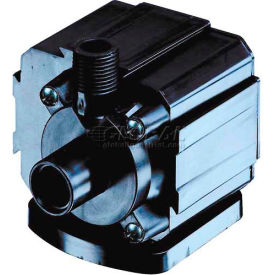 Danner Mag-Drive 700 Gph Pump