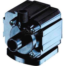 Danner Pond-Mag 350 Gph Pump - Pkg Qty 6