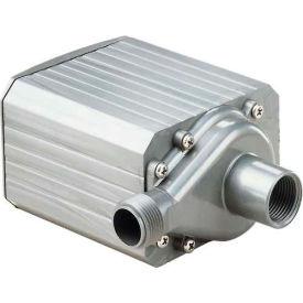 Danner Mag-Drive 1800 Gph Pump