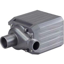 Danner Pond-Mag 2400 Gph Pump