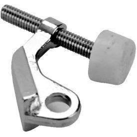 Don Jo 1503-613 Hinge Pin Stop, 70°-100°, Oil Rubbed Bronze - Pkg Qty 20