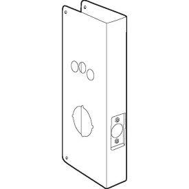 Doors Hardware Amp Framing Locksets Don Jo 18 Cw 10b