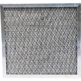Dri-Eaz® 4-PRO Dehumidifier Filter F583 for LGR Revolution - Package of 3