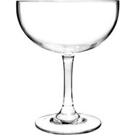 "Anchor Hocking 2095UX Margarita Glass, 15.25 Oz., 6-1/8"" x 4-7/8"", 12/Case by"