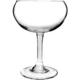 "Anchor Hocking 2912UX Margarita Glass, 12 Oz., 6-1/8"" x 4-3/8"", 24/Case by"
