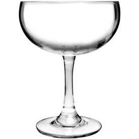 "Anchor Hocking 2914UX Margarita Glass, 14 Oz., 6"" x 4-7/8"", 12/Case by"