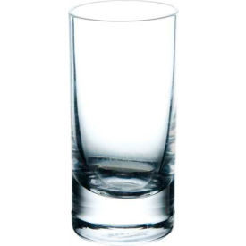 """Anchor Hocking A919206314 Shot Glasses, 1.5 Oz., 2-7/8"""" x 1-5/8"""", 6/Case by"""