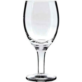 """Anchor Hocking 90062 Perfect Portion Wine Glass, 3 Oz., 4-7/8"""" x 2-1/4"""", 36/Case by"""
