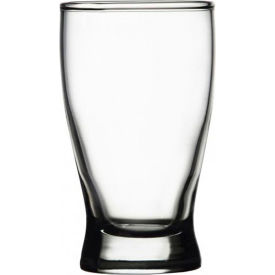 Anchor Hocking 93013A Barbary Beer Glass, 24/Case by