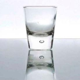 "Anchor Hocking 90273 Disco Royale Shot Glass, 2.5 Oz., 2-5/8"" x 2-1/8"", 24/Case by"
