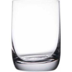 """Anchor Hocking S1000020 Weinland Shot Glass, 2.25 Oz., 2-1/2"""", 6/Case by"""