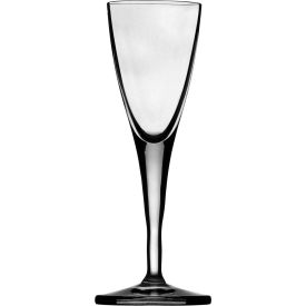Anchor Hocking S1030005 Milano Cordial Glass, 1.75 Oz., 6/Case by