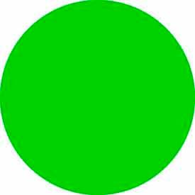 "Standard Green Discs 1-1/2"" Dia."