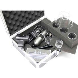 Dino-Lite MSAH310 Compact Utility Case