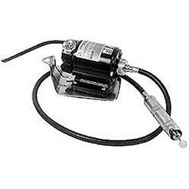 Dumore 8564-210 Flex Shaft Grinder, Series 1 Universal