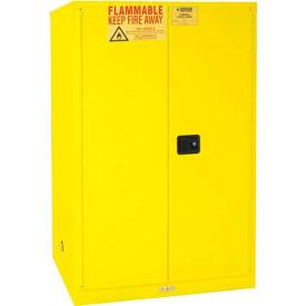 Flammable Osha Cabinets Cabinets Flammable Flammable