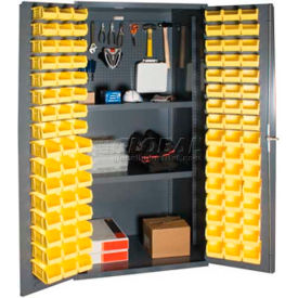 Bins Totes Amp Containers Bins Cabinets Durham Small