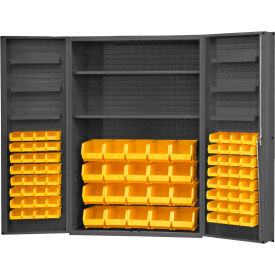 Bins Totes Containers Bins Cabinets Durham Storage Bin