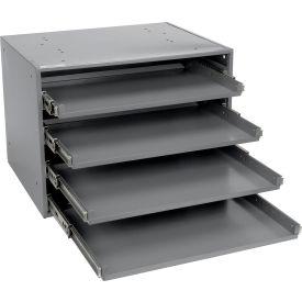 Cabinets Modular Drawer Durham Heavy Duty Bearing Rack