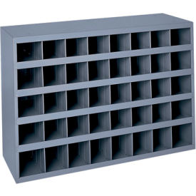 Cabinets Compartment Durham Steel Parts Bin 349 95