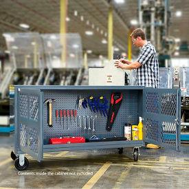 Trucks Amp Carts Tool Maintenance Carts Durham Pj 2460