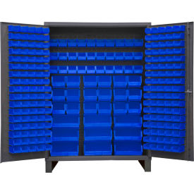 Bins Totes Amp Containers Bins Cabinets Durham Storage