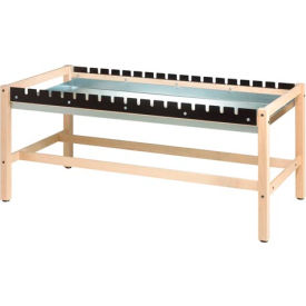 Woodworking Workbenches Woodworking Benches Side Clamp Glue