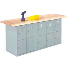 Wondrous Cabinet Work Benches Security Cabinet Workbenches Wall Caraccident5 Cool Chair Designs And Ideas Caraccident5Info
