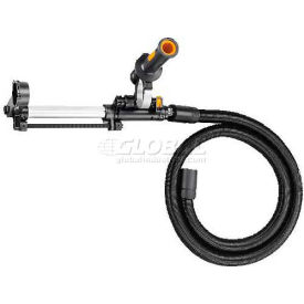 DeWALT D25301D Dust Extractor Telescope w/ Hose for SDS Rotary Hammers