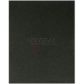 "DeWalt DASY3J6050 Waterproof Sheets 11""L x 9""W 600 Grit  - Pkg Qty 50"