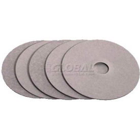 "DeWalt DW4939 Paper Backing Pad 7/8"" Arbor 4-1/2"" Diameter  - Pkg Qty 5"