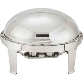Winco 603 Oval Chafer by