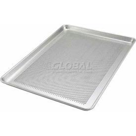 Winco ALXP-1826P Aluminum Sheet Pan - Pkg Qty 12