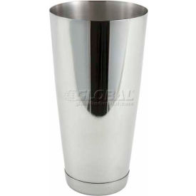 Winco BS-30 Bar Shaker Package Count 12 by