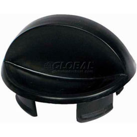 Winco GHT-10C Replacement Lid of GHT-10 - Pkg Qty 24
