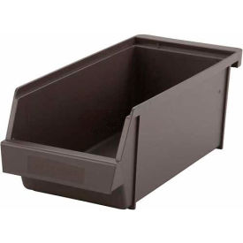 Winco OGZ-1B Bin for OGZ-6 - Pkg Qty 6
