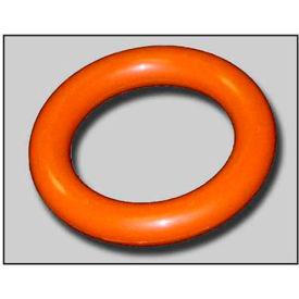 Datrex Heaving Line for Rescue Quoit, Orange 1/Case - DX1512AM