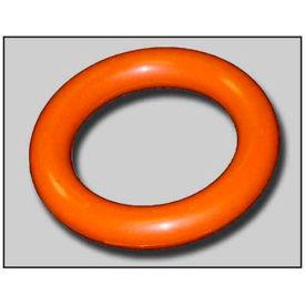 Datrex Rescue Quoit, Orange 1/Case - DX1512M