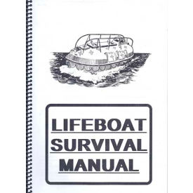 lifeboat case