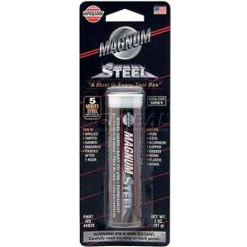 VersaChem® Magnum Steel Epoxy, 44029, 2 Oz. Epoxy Stick