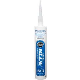 VersaChem® Super Blue® Silicone, 61310, 10.3 Oz. Cartridge