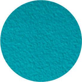 """Dynabrade® 82477 PSA Disc 6"""" Dia. 80 Grit Aluminum Oxide - Pkg Qty 100"""