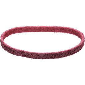 "Dynabrade® Cloth Mesh Belt 90312 1/2"" 12"" Very Fine Aluminum Oxide - Pkg Qty 10"