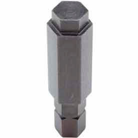 M10 Hex Drive Installation Tool for Threaded Inserts - EZ-Lok 9200