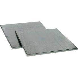 Eagle Metal Shelf for B214671 Cabinet
