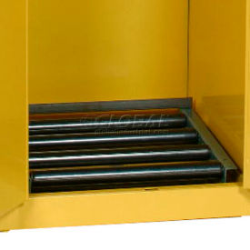 Eagle Roller Conveyor for B214680 & B214681